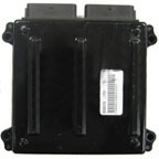 """I am interested in this part  """"IMPCO ECU Mazda 2.0L LPG 8525347"""" can explain how I go about the purchase?"""