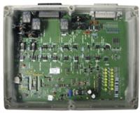 Nilfisk Controller Assembly 56305288